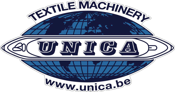 Unica textile machines